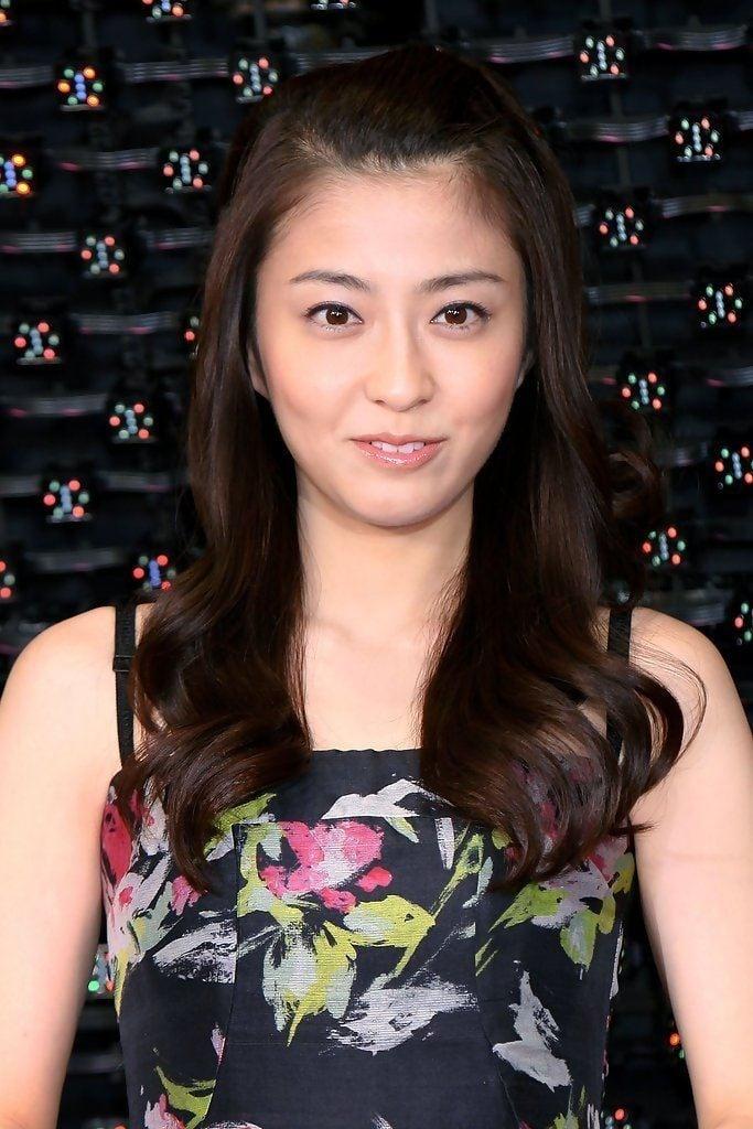 Mao Kobayashi