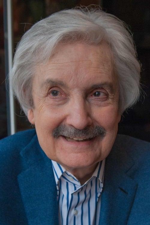 Marc Laurendeau