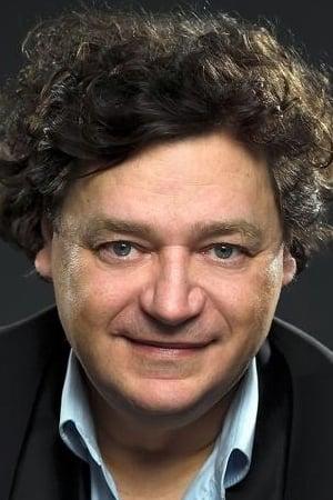 Philippe Schoeller