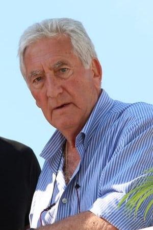 Giancarlo Ferrando