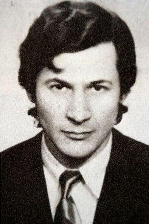 Constantin Diplan