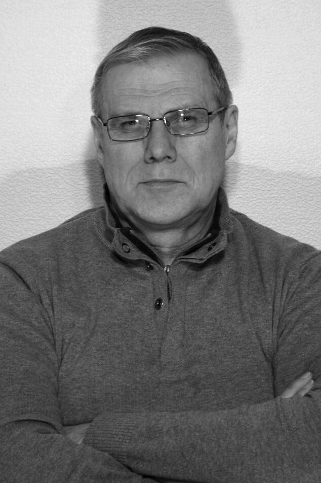 Juris Kalniņš
