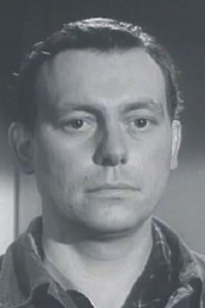 Karl Sturm