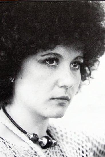 Maria Statulova