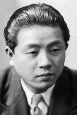Ryôichi Hattori