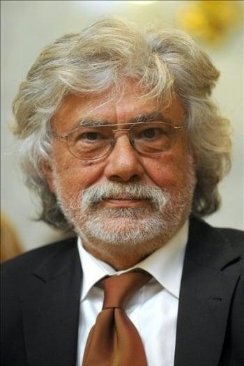 László Vitézy