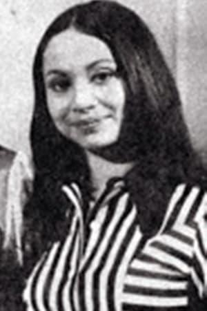 Tereza Teller