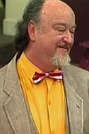 Felipe Levy