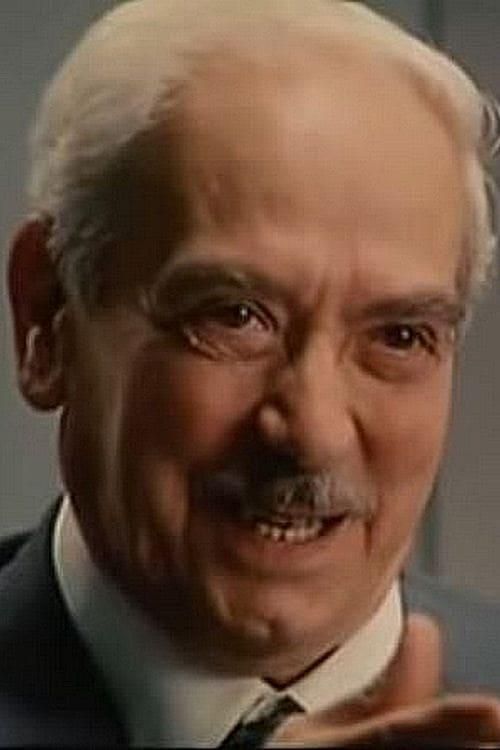 Antonio Sigillo