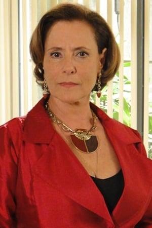 Elizabeth Savalla