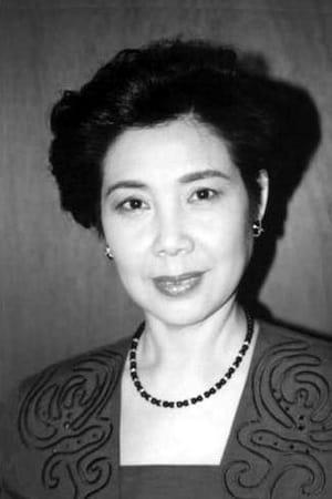 Zheng Zhenyao