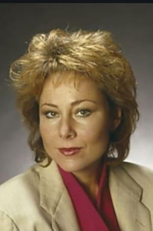 Carolien van den Berg