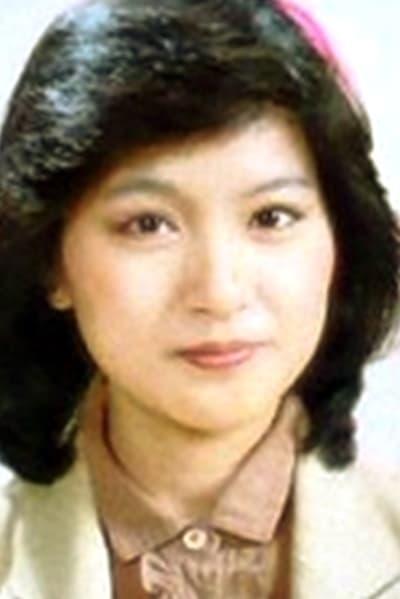 Fanny Fong