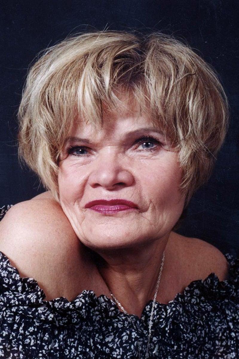 Olita Dautartaitė