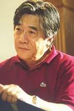 Benzheng Yu