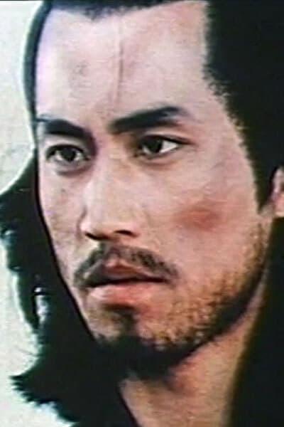 Mike Wang Ryong