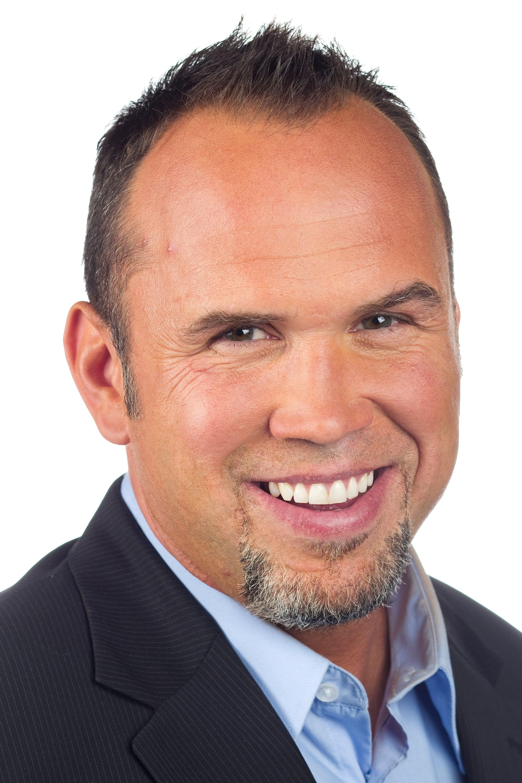 Dave Morissette
