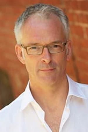 Jim Kronzer