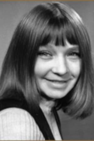 Violetta Zhukhimovich