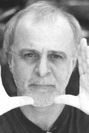 Paulo Flaksman