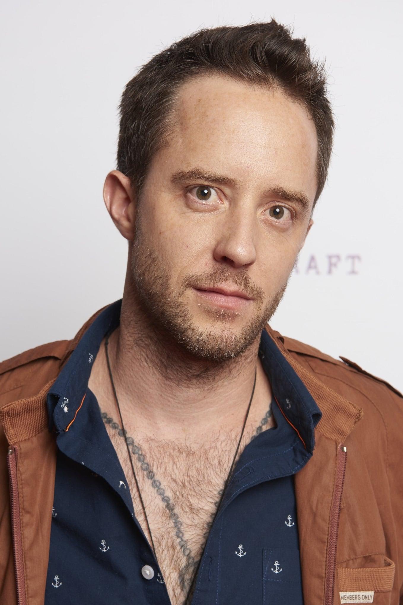Ryan M. Murphy