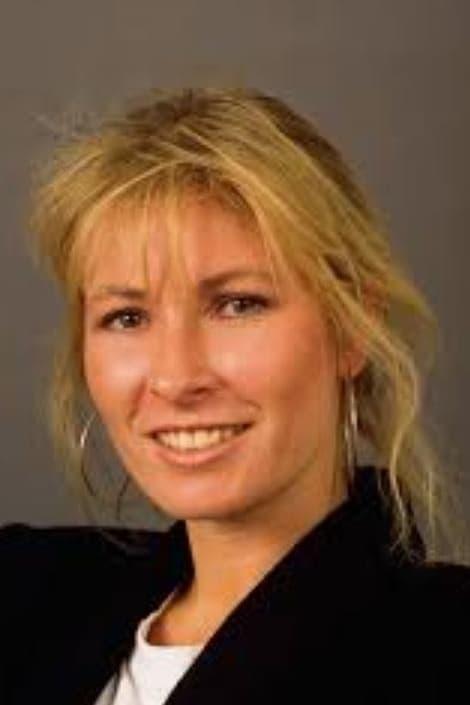Annemieke Verdoorn