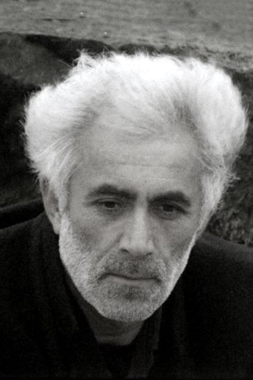 Don Askarian