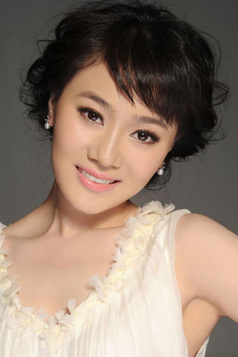 Chen Heng