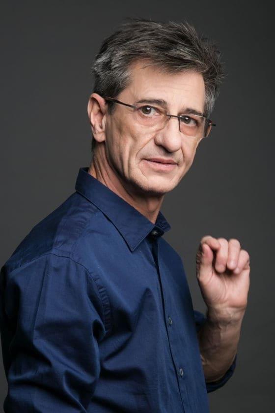 Miroslav Noga