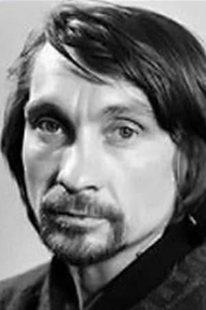 Aleksey Zaytsev
