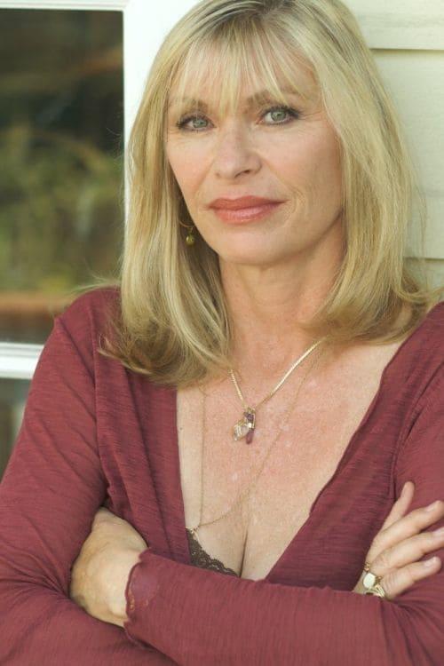 Patti Negri