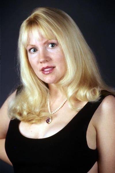 Jhonnie Marie Sims