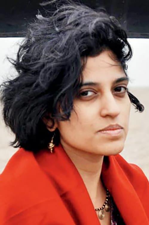 Shambhavi Kaul