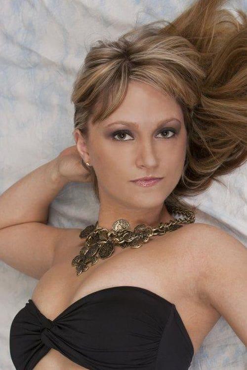 Jennifer Culicchia