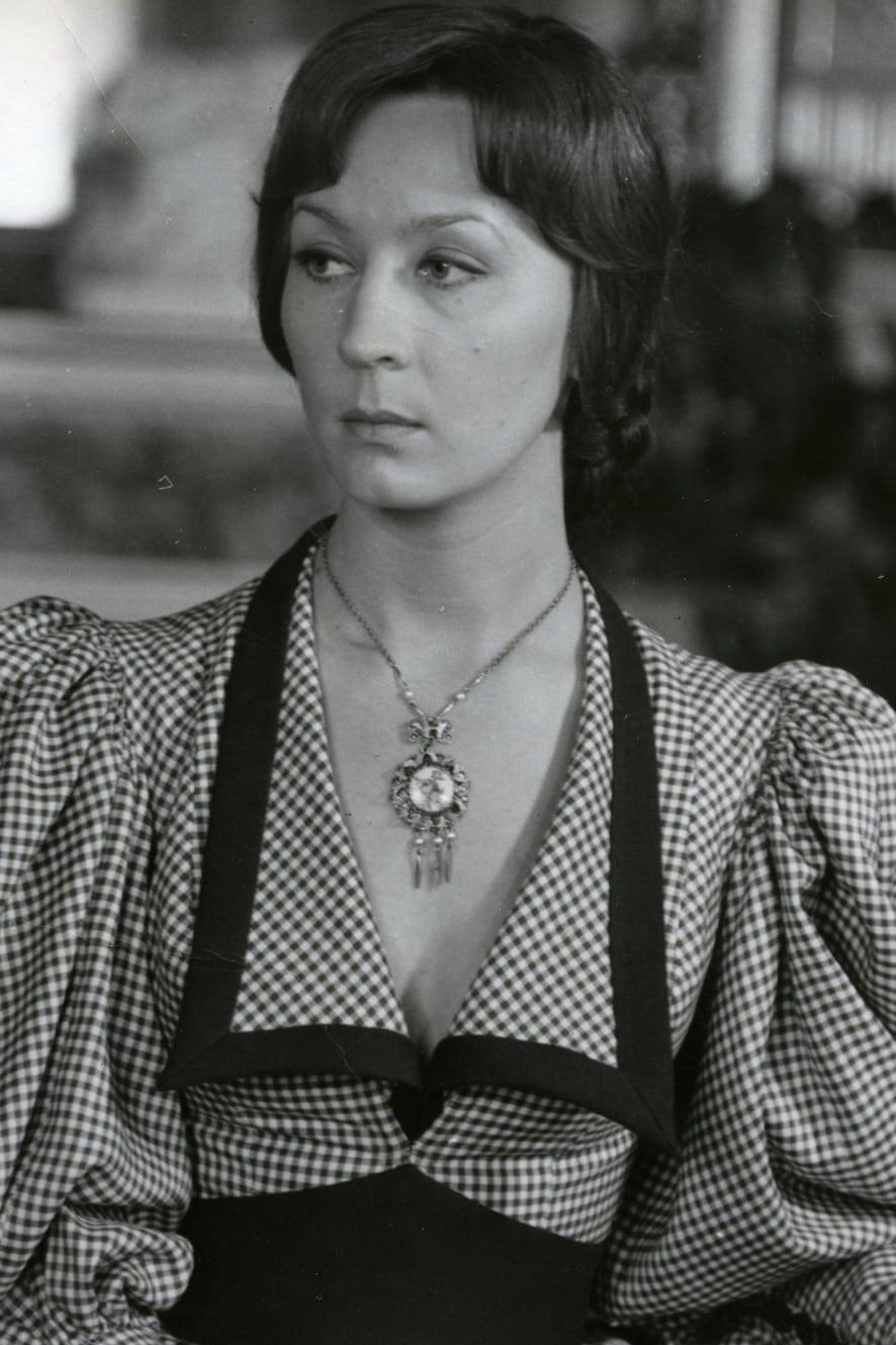 Akvelīna Līvmane