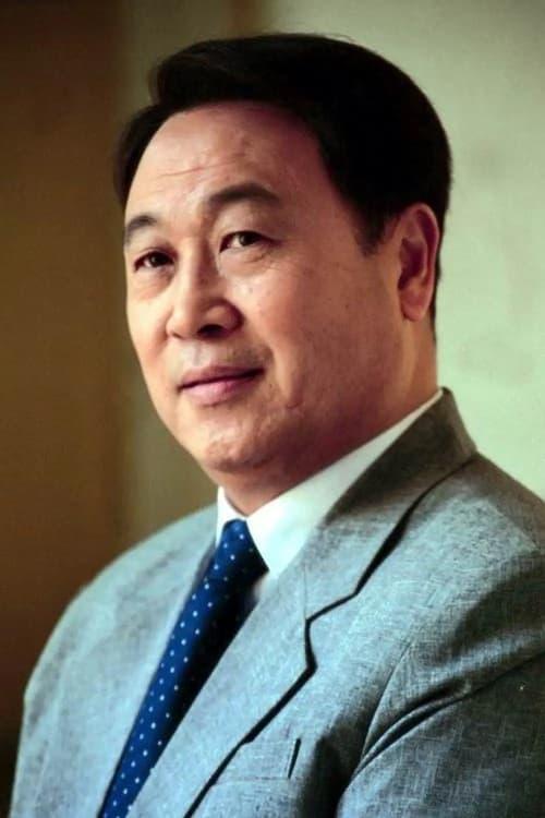 Xiu Zongdi