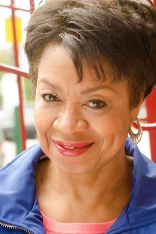 Cynthia Clarey