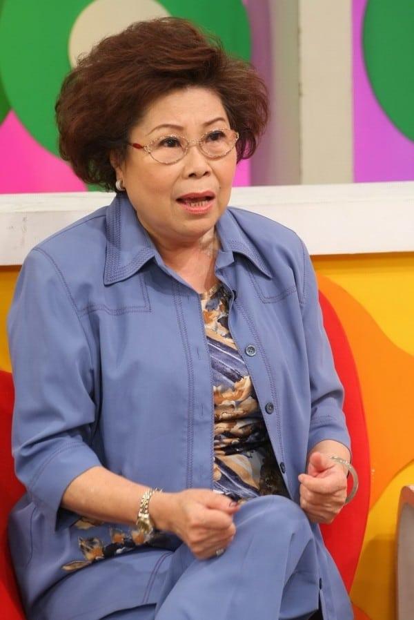 Wen Ying