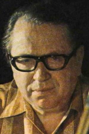 Boris Dulenkov