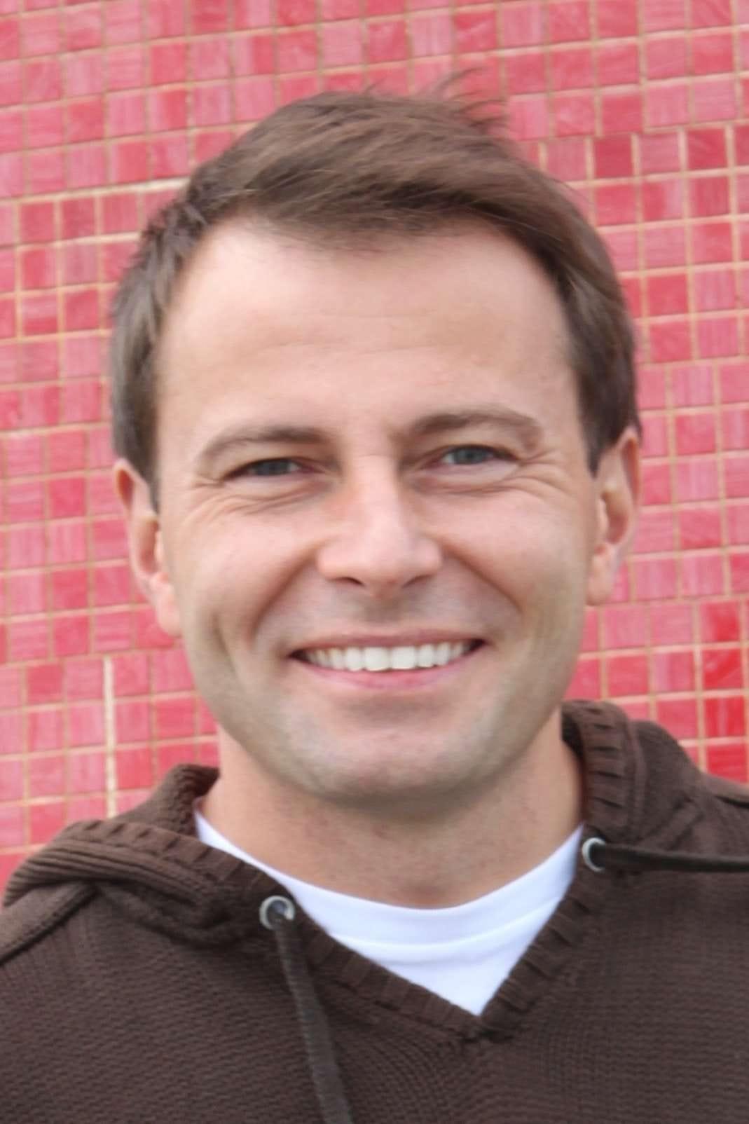 Tomasz Bednarek