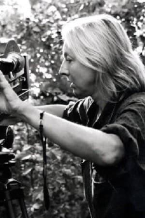 Nina Hedenius