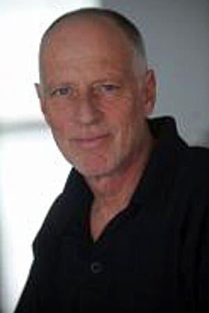 Jack Vecht