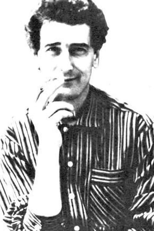 Virgil Calotescu