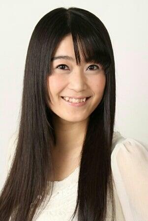 Asumi Yoneyama