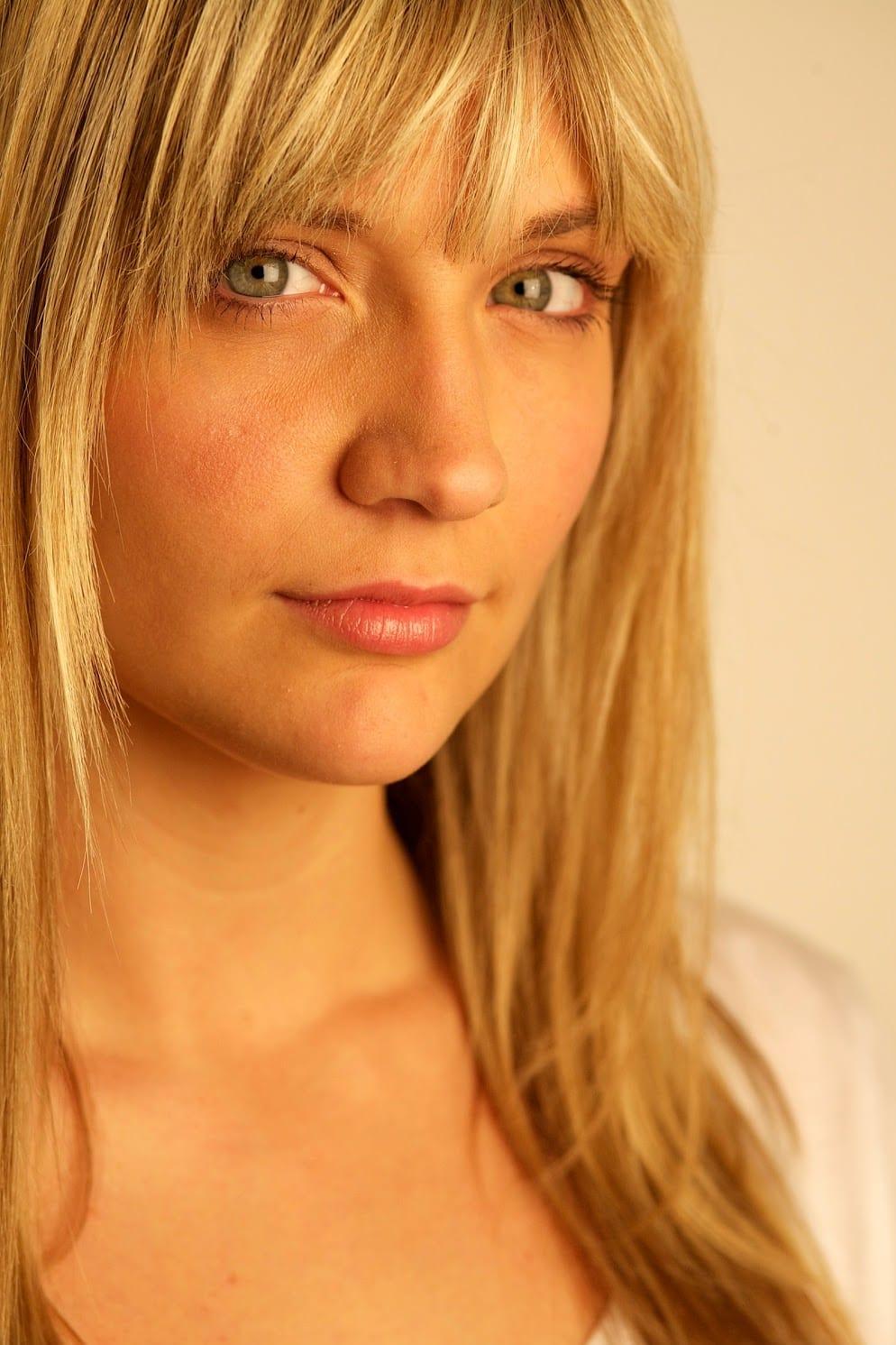 Megan Lauchner