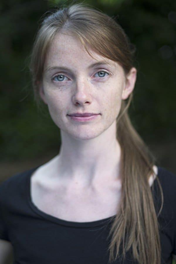 Sonya Cullingford
