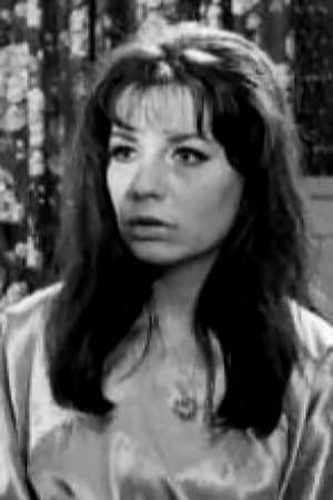 Dora Kostidou