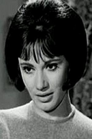 Elli Fotiou