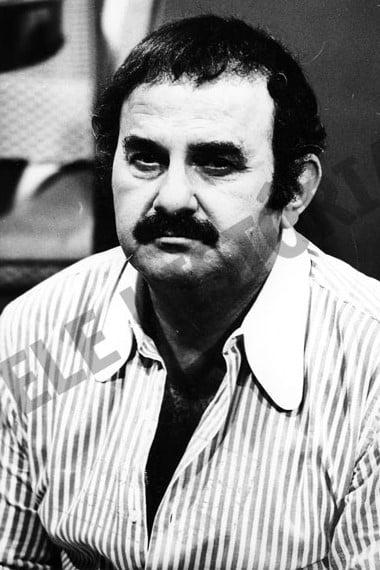 Felipe Carone