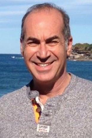 Lawrence Craig